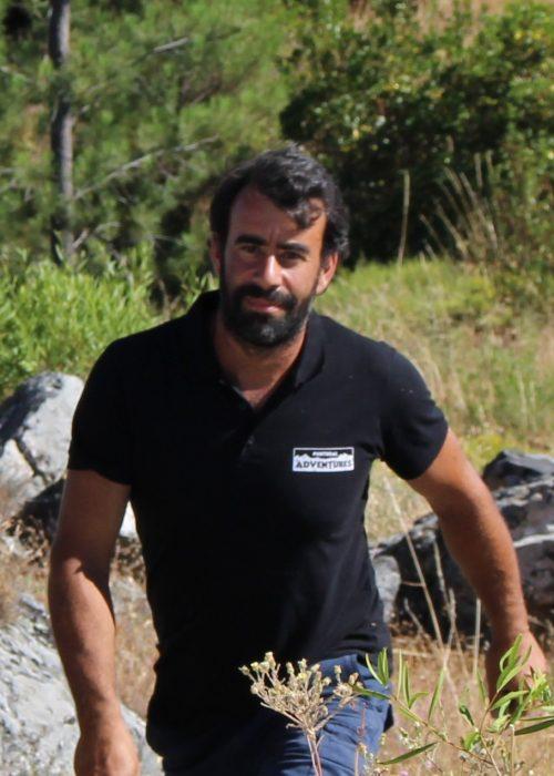 Miguel (2)